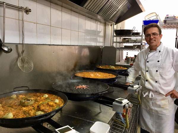 chef-4-paellas-600
